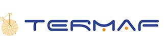 logo termaf