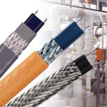heat-trace- cable225